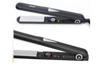 Oster HS22 Hair Straightener Rs.568 @ Amazon