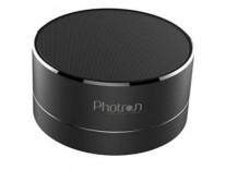 Photron P10 Wireless Portable Speakers Rs. 499 @ Amazon