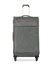 F Gear Trolley Bag Min 60% Off From Rs.3490 @Myntra