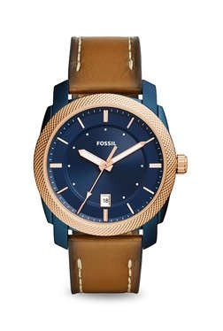 Flat 70% off on titan watches for men's.
