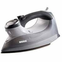 [loot]  Usha Techne 2000 Steam Iron