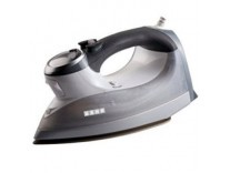Usha Techne 2000 Steam Iron Rs. 1818- Infibeam