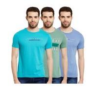 Paytm Flash Sale :  Buy 1 get  30% cashback || Buy 2 get 40% cashback on Mens...