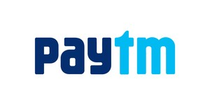 Flat 5% Cashback on Paytm Gold. (New Users) (Cashback upto Max Limit)