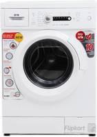 10% Off on Electronics, Appliances, Furniture or Small Home Appliances via Al...