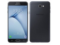 Samsung Galaxy On NXT 64GB From Rs. 900 (Exchange) or Rs. 14900 @ Flipkart