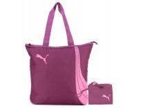 Puma Tote Bag + Rs. 79 Cashback Rs. 526- Flipkart