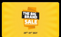 4PM - 6PM Jabong - Upto 60% Off on Shoes + Extra 17% Off Coupon