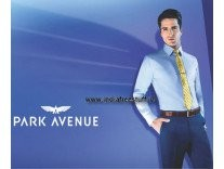 Park Avenue Men's Clothing 70% off from Rs. 2352 @ Myntra