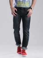 Guess Jeans - : 80 % And Above