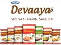 Free Paytm cash on Devaaya Atta, Besan, Daliya, Maida, Poha, Suji, Basmati Ri...