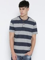 RED TaPE Mens T-shirts Starting @269/-