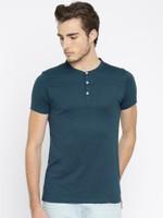 Flat 70%Off on American Crew T Shirt Jean