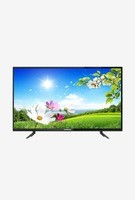 "Hitachi 32"" LED TV Only at 17990 (No.1 Japanese Brand)"