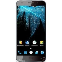 Upto 36% Off+ Extra 10% Off on Swipe Mobiles Ebay