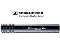 Sennheiser e914 Cardioid Condenser Mic Rs. 10049 - Amazon