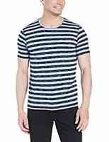 Men's T-shirts Starting @89/-