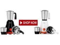 Billion Home & Kitchen Appliances upto 45% off + 10% off - Flipkart @Flipkart