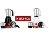 Billion Home & Kitchen Appliances upto 45% off - Flipkart @Flipkart