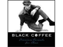 Black Coffee Men's Clothing 70% off from Rs. 405 - Jabong