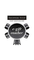 Flat 15% cashback on Shopersstop and Central gift vouchers