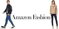 Amazon Fashion Sale 70-90% off : Top Brands Tees/Shirts/Jeans list