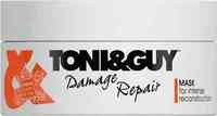 Toni & Guy Nourish Reconstruction Hair Mask (200 ml)