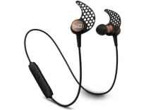 Boult Headphones 75% off from Rs.1475 - Myntra
