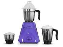 [DOTD] Butterfly Appliances Upto 45% Off from Rs. 2199 - Amazon