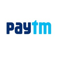 Get 50% Cashback Upto Rs. 150 On Movie Tickets Booking At Paytm (All users)