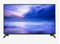 """Panasonic TH-49E400D 124 CM ( 49"""" ) Full HD LED TV ( Black )"""