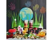 SoulFlower Beauty & Health Care Products Minimum 20% off from Rs. 25 @ Amazon