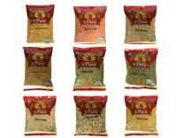 [Pantry] Papas Pure Foods Minimum 25% off From Rs. 20 - Amazon