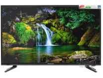 Panasonic 32 inch HD Ready LED TV Rs. 14400 (CITI Cards) Or Rs. 15999 @ Flipkart