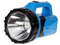 DP 7056 5-Watt Jug Search Light Rs. 549 @ Amazon