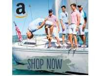 IZOD Men's Clothing 50% to 70% off from Rs. 274 - Amazon