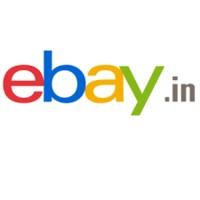 Rs.200 Off On Rs.499 (Valid for New Users)