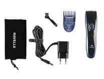 Havells BT6151C Rechargeable Trimmer Rs. 1135 - Amazon