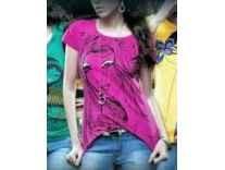Jealous Women's Clothing 85% off from Rs. 266- Flipkart