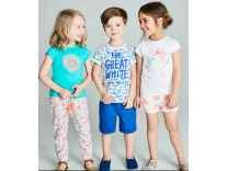 Mothercare Baby & Kids Clothing 50% off from Rs. 249 - Amazon