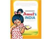 Amul's India (English, Paperback, Da Cunha Communications) Rs. 88 - Flipkart