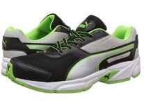 Puma Men's Running Shoes Rs. 1649 - Amazon