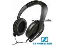 Sennheiser HD202 II Over The Ear Headphones Rs. 1399 @ TataCliq