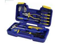 Goodyear Home Repair Hand Tool Kit 39 Tools at Rs. 999