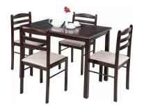 Dining Tables Sets Minimum 50% off from Rs. 6999- Flipkart
