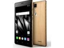 Micromax Canvas 5 Lite Q463 - Special Edition (3GB RAM) - 4G LTE Rs 4999 ...
