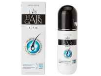 Livon Hair Gain Tonic, 150ml Rs. 629@ Amazon