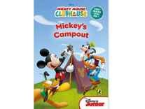 Mickey's Campout Rs. 30- Amazon