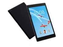 Lenovo Tab 4 8 16 GB 8 inch with Wi-Fi & 4G Tablet Rs. 12990 @ Flipkart