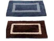 Story@Home Handicraft Style Eco Series 2 Piece Cotton Blend Door Mat Set Rs.179 - Amazon